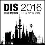 XXIV International Workshop on Deep-Inelastic Scattering and Related Subjects (DIS16)