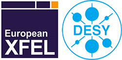 European XFEL Users' Meeting 2016<br />DESY Photon Science Users' Meeting 2016