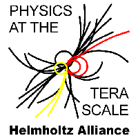2. Detector Workshop of the Helmholtz Alliance 'Physics at the Terascale'