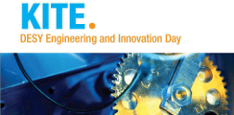 7<sup><small>th</small></sup> DESY Engineering and Innovation Day