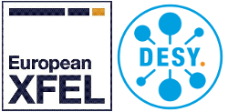 European XFEL Users' Meeting 2021 | DESY Photon Science Users' Meeting 2021