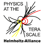 'Physics at the Terascale' Kick-off Workshop