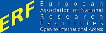 ERF Workshop - The Socio-Economic Relevance of Research Infrastructures